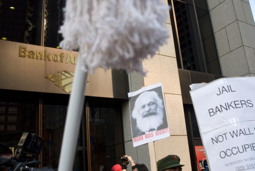 http://katrin-winkler.com/files/gimgs/th-10_KWinkler_6_occupy.jpg