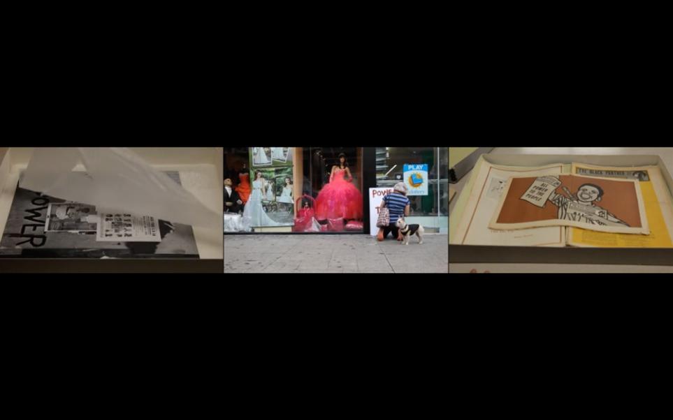 http://katrin-winkler.com/files/gimgs/th-6_KWinkler_wedontjust_videostills1.jpg