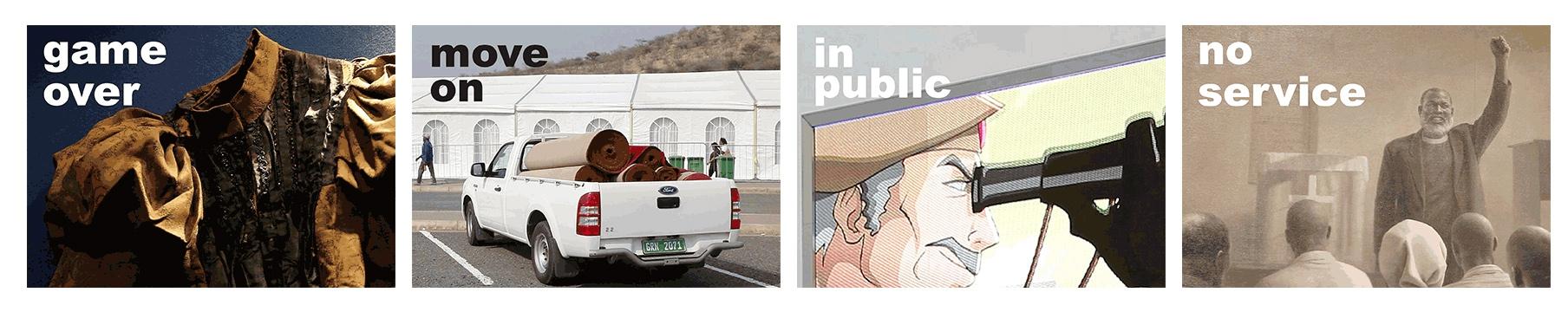 http://katrin-winkler.com/files/gimgs/th-8_1_kwinkler_postkarten_GIF_1_NEU.jpg