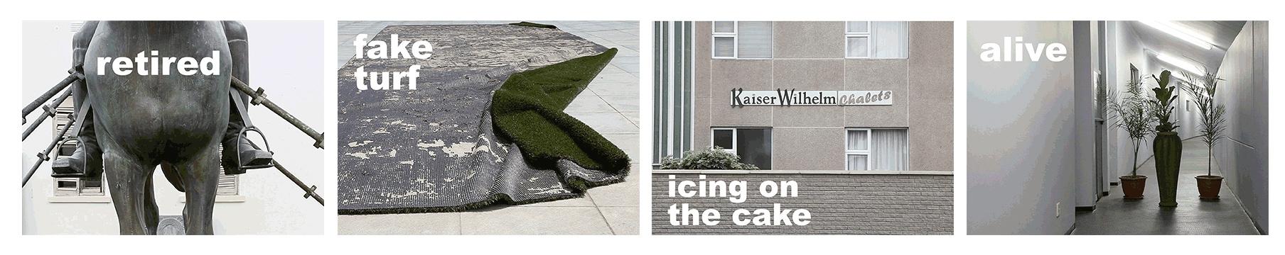 http://katrin-winkler.com/files/gimgs/th-8_2_kwinkler_postkarten_GIF_2_NEU.jpg