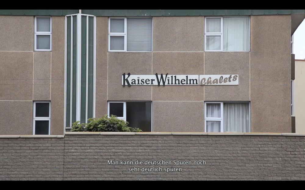 http://katrin-winkler.com/files/gimgs/th-8__2+videostill_kwinkler.jpg